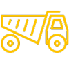 home_mining_technology_icon3