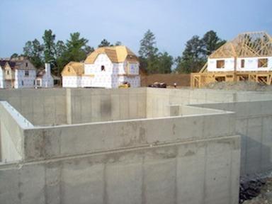 poured-concrete-basement_med