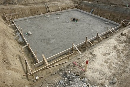 concrete-pad-foundation_med
