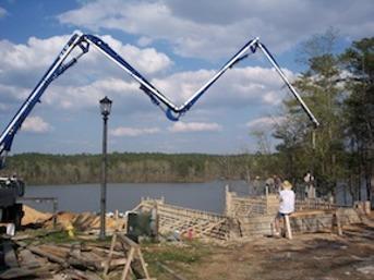 concrete-pumptruck_med