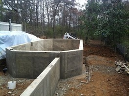swimming-pool-trussville-2_med