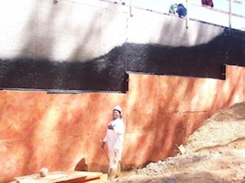 waterproofing-concrete_med